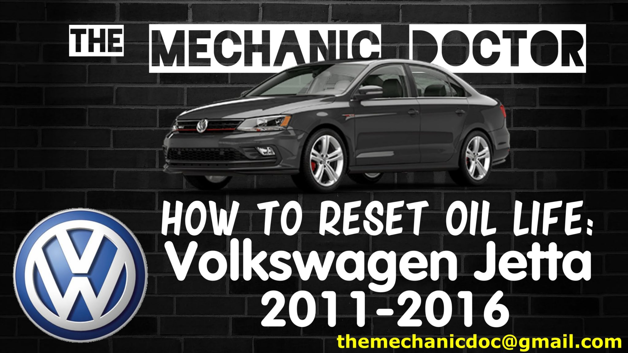 in sale welcome to vancouver dealership clarkdale bc demo cars banner volkswagen used mechanic